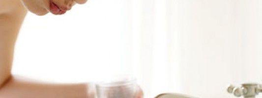 El enjuague bucal es bueno para reducir el riesgo de un bebé prematuro