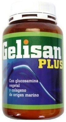 Artesanía Agrícola Gelisan Plus 275g