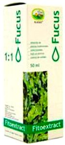 Eladiet Extracto Fucus 50ml