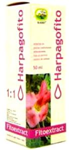 Eladiet Extracto Harpagofito 50ml