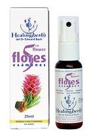 Healing Herbs Examen Spray 25ml