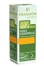 Pranarom Cajeput Aceite Esencial BIO 10ml