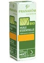 Pranarom Mirto con Acetato de Mirtelino Aceite Esencial BIO 10ml