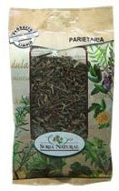 Soria Natural Parietaria Bolsa 30g