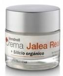 Vendrell Crema Jalea Real 50g
